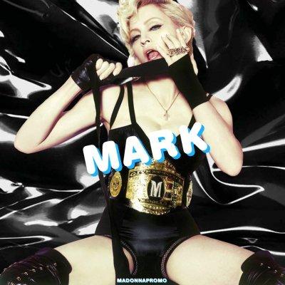 MadMark