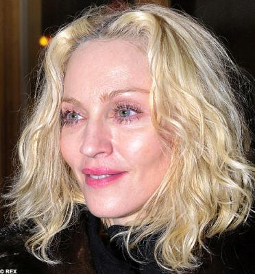 http://www.madonna-infinity.net/forums/uploads/profile/photo-3123.jpg