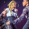 Rebel Heart Tour Special Songs Complete List - last post by al4realz